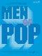 Men Of Pop: Piano  Vocal  Guitar: Mixed Songbook