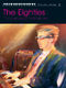 Various: Easy Keyboard Library: The Eighties: Electric Keyboard: Mixed Songbook