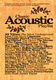 Various: Classic Acoustic Playlist: Piano  Vocal  Guitar: Mixed Songbook