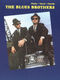 Various: Blues Brothers (movie vocal selections): Voice & Piano: Mixed Songbook