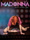 Madonna: Confessions On A Dance Floor: Voice & Piano: Album Songbook