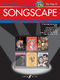 Lin Marsh: Songscape: Stage & Screen: Vocal Album