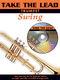 Various: Take The Lead - Swing: Trumpet: Instrumental Album