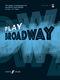 John Kember: Play Broadway: Clarinet: Instrumental Album