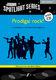 Sheila Wilson: Prodigal Rock!: Classroom Musical