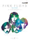 Pink Floyd - Guitar: Guitar: Instrumental Album