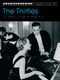 Various: Easy Keyboard Library: The Thirties: Electric Keyboard: Mixed Songbook
