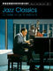 Various: Easy Keyboard Library: Jazz Classics: Electric Keyboard: Mixed Songbook