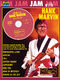 Hank Marvin: Jam with Hank Marvin: Guitar TAB: Instrumental Album