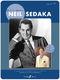 Neil Sedaka: Neil Sedaka: Piano  Vocal  Guitar