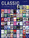 Classic Collection: Piano  Vocal  Guitar: Mixed Songbook