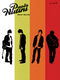 Paolo Nutini: These Streets: Piano  Vocal  Guitar: Album Songbook