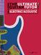 Tom Fleming: The Ultimate Guitar Tutor: Guitar: Instrumental Tutor