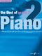 The Best of Grade 2: Piano: Instrumental Work