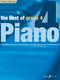 The Best of Grade 4: Piano: Instrumental Work
