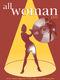 All Woman Jazz: Piano  Vocal  Guitar: Vocal Album