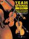 C. Bull: Team Strings: Cello: Instrumental Tutor