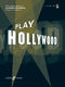Play Hollywood: Clarinet: Instrumental Album