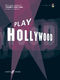 Play Hollywood: Trumpet: Instrumental Album