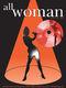 All Woman 2: Piano  Vocal  Guitar: Vocal Album