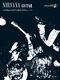 Nirvana: Nirvana - Guitar: Guitar: Instrumental Album