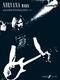Nirvana: Nirvana - Bass: Bass Guitar: Instrumental Album