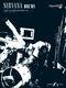 Nirvana: Nirvana - Drums: Drum Kit: Instrumental Album
