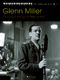 B.A. Miller: Easy Keyboard Library Glenn Miller: Electric Keyboard: Artist