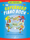 Just for Kids: The Superhero Piano Book: Piano: Instrumental Album