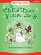 Just for Kids: The Christmas Piano Book: Piano: Instrumental Album
