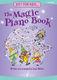 Walker: Magic Piano Book: Piano: Instrumental Album