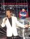 Neil Sedaka Howard Greenfield: Amarillo: Piano  Vocal  Guitar: Single Sheet