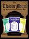 Various: Cloister Album Voluntaries Vol.1 (1-3): Organ: Instrumental Album