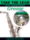 Take The Lead - Grease: Alto Saxophone: Instrumental Album
