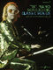 Piano Songbook Classic Songs: Piano: Vocal Album