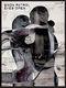 Snow-Patrol: Eyes Open .: Piano  Vocal  Guitar: Album Songbook