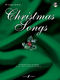 Various: Bumper book of Christmas Songs: Piano  Vocal  Guitar: Mixed Songbook