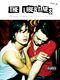 The Libertines: The Libertines: Guitar TAB: Album Songbook