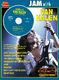 van Halen: Jam with Van Halen: Guitar TAB: Instrumental Album