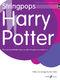 Oscar Hammerstein II Richard Rodgers: Harry Potter: String Ensemble: Score and