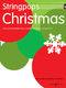 P. Wilson: Stringpops Christmas Ensemble: String Orchestra: Score and Parts
