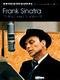 Frank Sinatra: Easy Keyboard Library: Frank Sinatra: Electric Keyboard: Artist