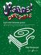 Pam Wedgwood: Up-Grade Christmas! Piano Grades 1-2: Piano: Instrumental Album