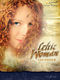 Celtic Woman: Celtic Woman Collection: Piano  Vocal  Guitar: Vocal Album
