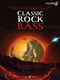 Various: Classic Rock - Bass Guitar: Bass Guitar: Instrumental Album