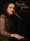 Norah Jones: Norah Jones Piano Songbook: Piano  Vocal  Guitar: Vocal Album