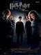 N. Hooper: Harry Potter & Order Of The Phoenix: Piano: Album Songbook
