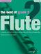 Sally Adams: The Best of Flute - Grade 2: Flute: Instrumental Album