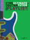 T. Fleming: Ultimate Guitar Tutor Playlist: Guitar: Mixed Songbook