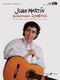 Juan Martin: La Guitarra Flamenca: Guitar: Instrumental Tutor